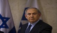 Israel denies involvement in Iraqi Kurdistan referendum