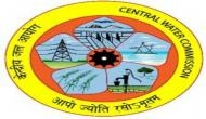 Central Water Commission signs MoUs regarding dam safety