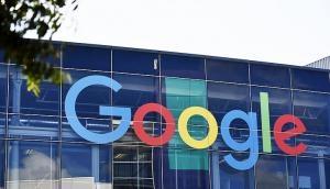 अब मॉल और कॉलेजों में फ्री Wi-Fi देने की तैयारी में Google