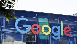 Google is the new age stalker; Here's how you can prevent its stalking in real world