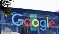 Google-L&T partnership to bring 150 station hotspots to Pune