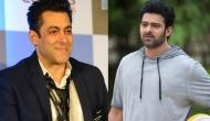 This 'interesting' statement from Prabhas proves why he is the most eligible bachelor in India after Salman Khan