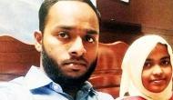 Kerala 'love jihad' case: SC to examine HC power to annul Hadiya's marriage