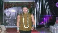 Dimapur hosts North East India Fashion Week