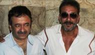 Sanjay Dutt and Rajkumar Hirani's 'Munnabhai 3' to start soon!