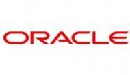 Oracle unveils world's first Autonomous Database Cloud