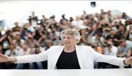 It's over: Roman Polanski makes rare comment on sexual assault case