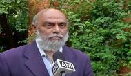Alert security forces averted major tragedy: Uday Bhaskar