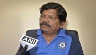 Appoint observer for India-Aus Ranchi T20I: Aditya Verma to CoA