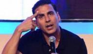अक्षय कुमार ने इंडिया को नहीं कनाडा को बताया अपना असली घर, भड़के यूजर्स बोले- 'गद्दार हो तुम'