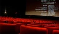 Cinemas in Chennai go on strike to protest levy of LBET