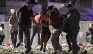 लास वेगास फायरिंग में मरने वालों की संख्या 59 हुई, ISIS ने ली हमले की जिम्मेदारी
