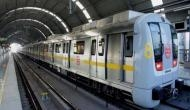 Commuters disappointed as Delhi Metro rides get costlier