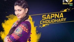 Bigg Boss 11: Is Sapna Choudhary leaving Salman Khan's show ?