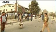 श्रीनगर: BSF कैंप पर बड़ा आतंकी हमला, एयरपोर्ट था असली निशाना