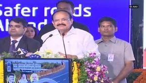 Learn other languages, but but don't ignore mother tongue: Venkaiah Naidu