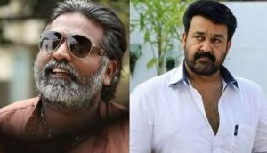 Vijay Sethupathi finally revealed why he refused to make Malayalam debut in this Mohanlal film