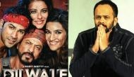 South films are doing well because they are making 'Indian' films, we don't know what we are doing: Rohit Shetty