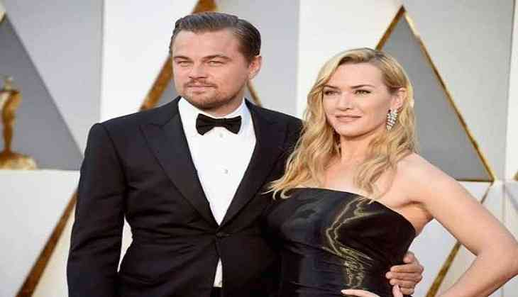 Kate Winslet Joins 'Avatar' Sequels for 'Titanic' Reunion With James Cameron
