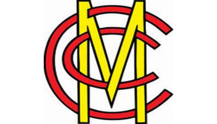 Marylebone Cricket Club in favour of continuing with five ...