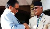 What Nepal's pre-poll alliance between Left parties means for India