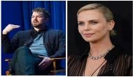 Seth Rogen, Charlize Theron's 'Flarsky' gets 2019 release date