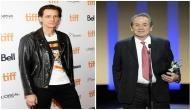 Jim Carrey reveals Tommy Lee Jones was jealous of him