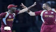 Windies star to play in fundraiser match for hurricane victims