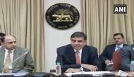 RBI ने सरकार के साथ आम लोगों को भी दिया झटका