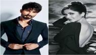 Good news for Shahid Kapoor and Katrina Kaif fans