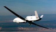 US airstrikes kill 11 ISIS-K terrorists in Afghanistan