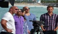 'Fast and Furious 9' new release date, Check here