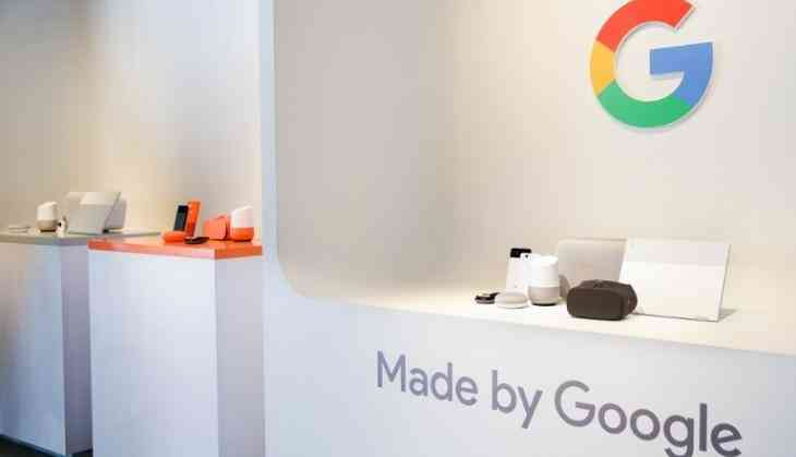 Google launches Pixel 2, Daydream VR. India to get them after Diwali