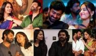 Sometimes I too get a doubt if there is something between me and Anushka Shetty: Prabhas
