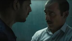 Ittefaq Trailer Out: One incident, two different stories
