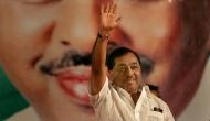 Maharashtra Swabhimani Paksh to go solo in 2019 Lok Sabha polls, says former CM Narayan Rane