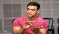 आमिर ख़ान को नहीं पता मिताली राज कौन है?