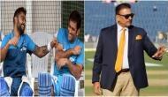 कैप्टन कूल धोनी के कारण टीम कोच रवि शास्त्री को आया गुस्सा