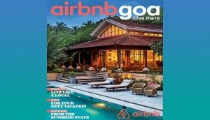 Live the Goan life with Airbnb Goa Insider's Guide