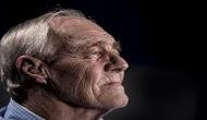 Here are some factors linked to dying comfortably for the very old