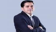 Magicbricks launches India's first online property bidding platform