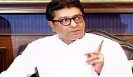 'Liar' Prime Minister Narendra Modi has betrayed people of India: Raj Thackeray