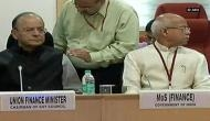 GST Council meet: 178 items moved from 28% to 18%, here is the complete list with updated tax rate
