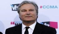 Gore Verbinski may direct Channing Tatum's 'Gambit'