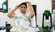 CBI questions Rabri Devi in IRCTC scam case
