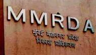 MMRDA fails to recover dues worth Rs 3000 cr: RTI activist Anil Galgali