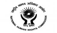 NHRC issues notice to UP govt over death of migrant worker in Saharanpur