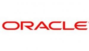 Oracle selects five startups for the first startup cloud accelerator cohort in Delhi
