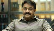 Villain: Mohanlal, B Unnikrishnan film bags clean 'U' certificate, confirmed for October 27 release