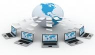 Understand Why Not To Maintain Server, But Hire Web Hosting Service